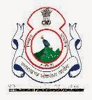 UKPSC Recruitment for 578 Junior Engineer Post 2015