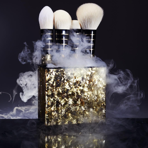 Sonia-Kashuk-Star-Struck-Four-Piece-Face-Brush-Set-+-Rising-Star-Brush-Cup