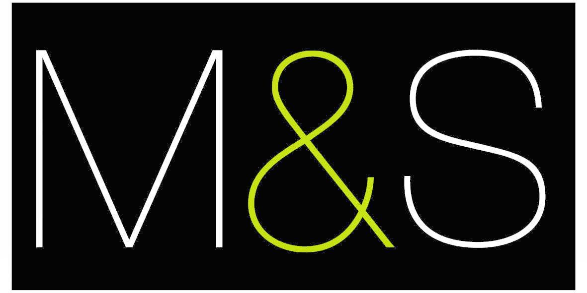 M S Clothes Labels