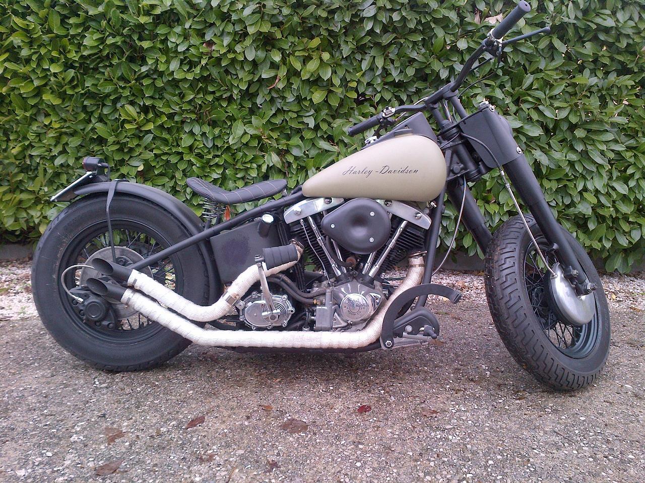 PinkDreamland Retro del Motociclo di Harley Half-Shell del Casco DOT Adulto Uomini E Donne Leggero in Fibra di Vetro della Bicicletta Beach Bike 3//4 del Fronte Casco del Motociclo,A,M