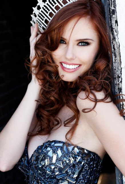 Alyssa Campanella Picture