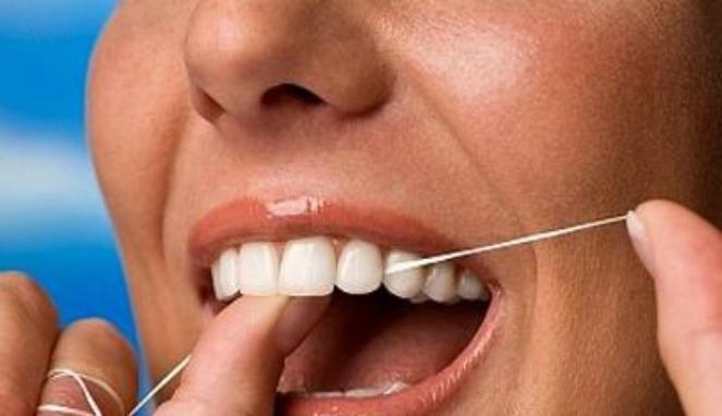 Cara Mudah Memiliki Gigi Putih Dan Sehat Berita Investigasi