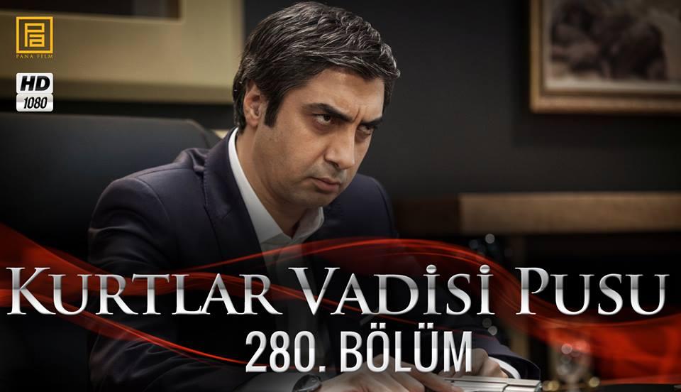 http://kurtlarvadisi2o23.blogspot.com/p/kurtlar-vadisi-pusu-280-bolum.html