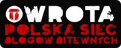 wrota do figurkowej blogosfery
