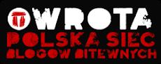 Wrota - Polska Sieć Blogów Bitewnych