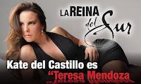 altateve videos de telenovelas online