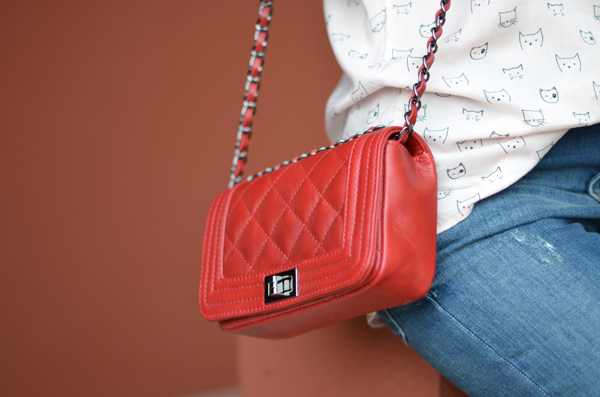 sac inspiration chanel