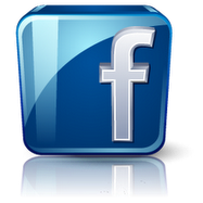 ♪ Facebook