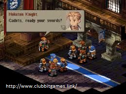 LINK DOWNLOAD GAMES Final Fantasy Tactics ps1 ISO FOR PC CLUBBIT