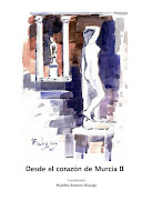 DESDE EL CORAZÓN DE MURCIA II