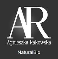 Agnieszka Rakowska