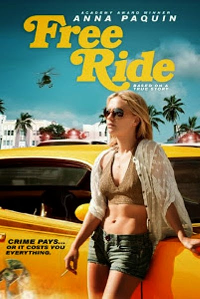 Filme Free Ride