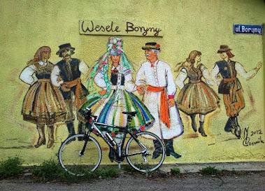 Wesele Boryny