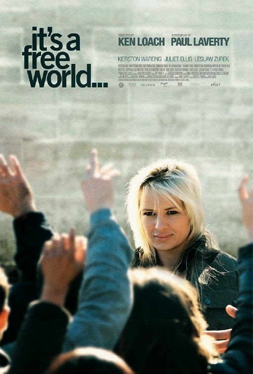 http://cineconomy.blogspot.gr/2014/05/its-free-world.html