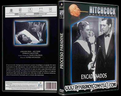 ENCADENADOS 1946