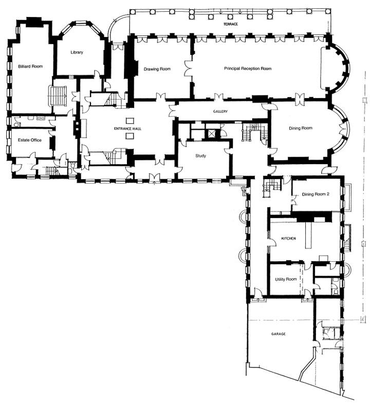 Real Estate Agent Property June 2011