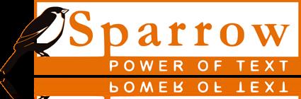 Sparrow SMS - SMS VAS Service for NEPAL