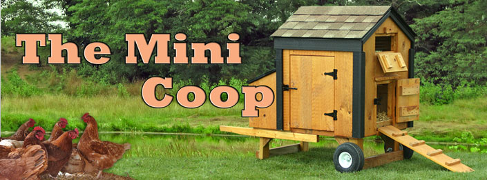 Portable hen houses for sale info build small chicken coop for Cheap chicken pens for sale
