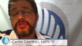 Notícias TelexFREE 01/08/2014 - Andamento Jurídico EUA e Brasil