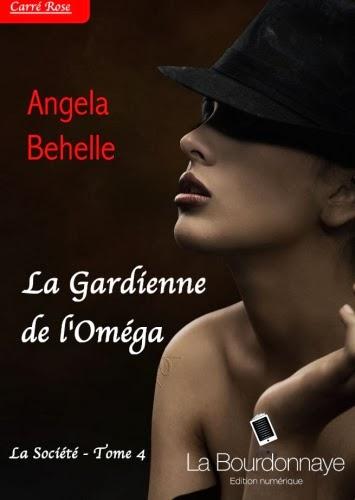 http://unbrindelecture.blogspot.fr/2014/01/la-societe-tome-4-la-gardienne-de.html