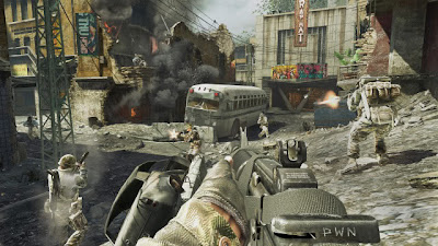 Call Of Duty Black Ops  Download+call+of+duty+black+ops+4