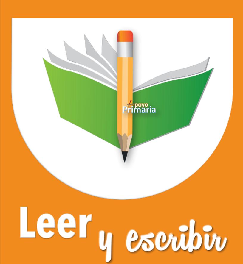 Fichero Leer y Escribir