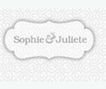 Sophie & Juliete
