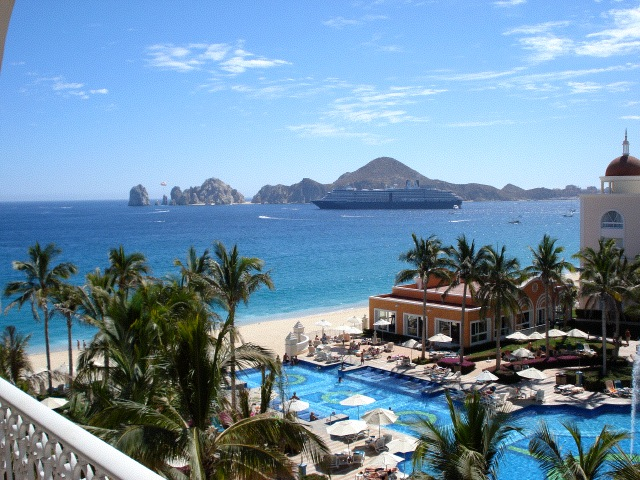 Last Minute Fares From Calgary To Cabo San Lucas 179
