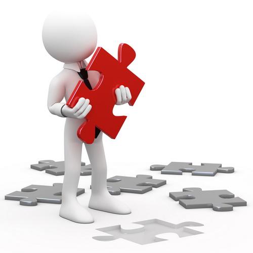 اشخاص ثلاثية الابعاد holdi موقع shutterstock رابط مباشر,بوابة 2013 shutterstock_6832830