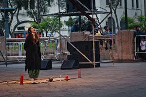 En Cultura Viva para una nueva Lima