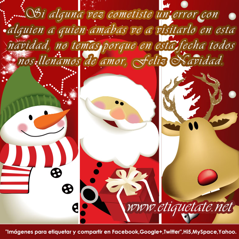 Imagenes de graciosas feliz navidad 2012 auto design tech - Frases de navidad graciosas ...