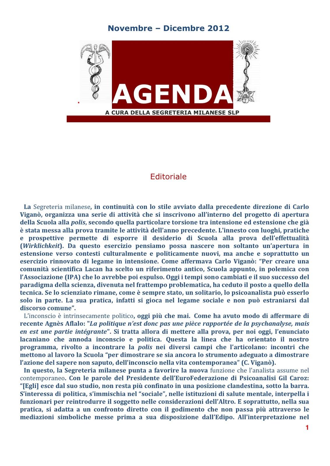http://4.bp.blogspot.com/-hWW-l6fuiE4/UKKeeJ4p5kI/AAAAAAAAAnw/Kacj88mfKUw/s1600/Agenda+1.2012.jpg
