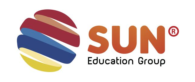 Recruitment SUN Education Group