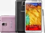 samsung note 3 drivers windows 8