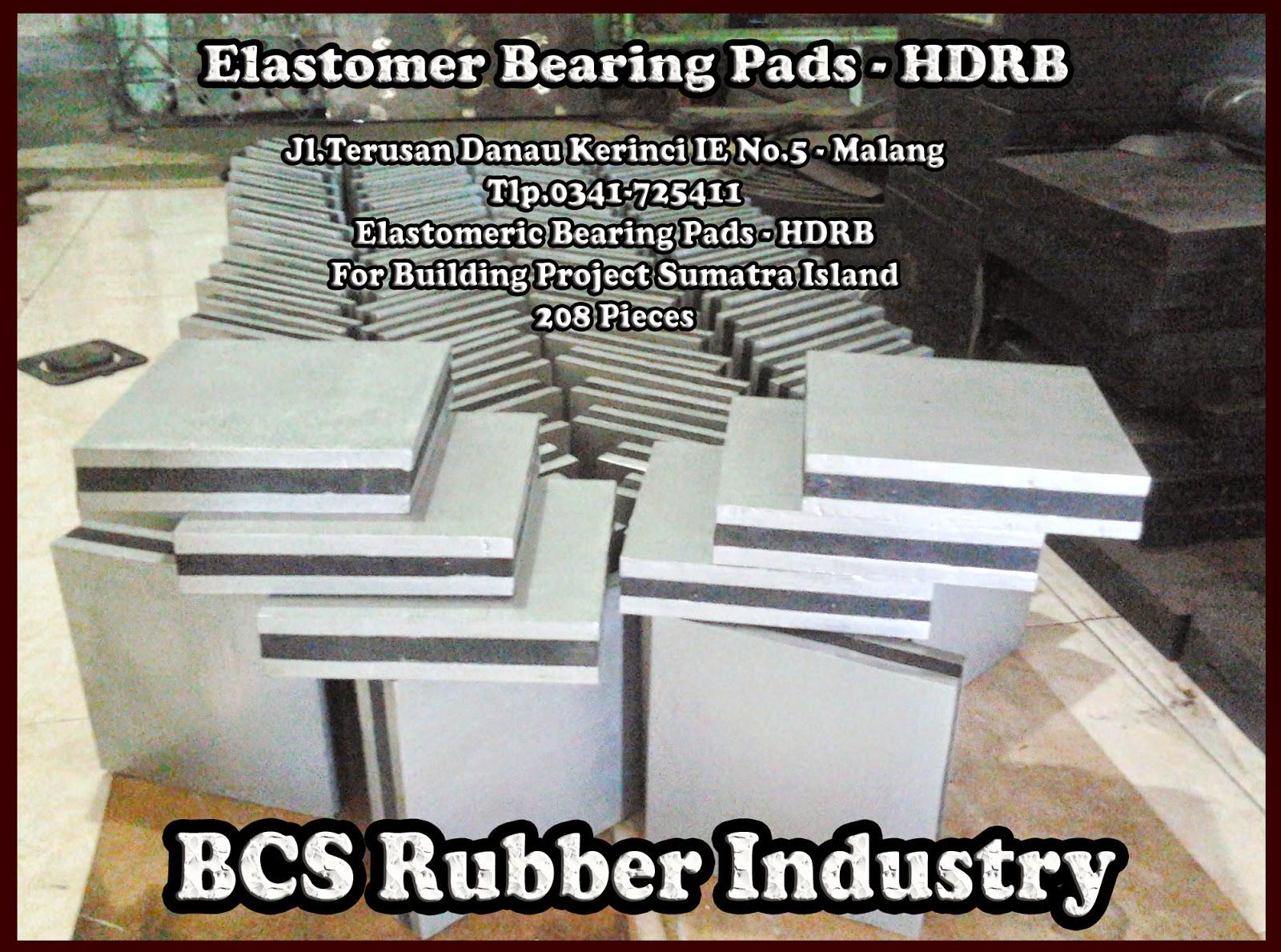 """""""""""Elastomer Bearing Pads di Banjarmasin""""""""Elastomer Bearing Pads di Batam'""""Elastomer Bearing pads di Bandar lampung""""""""Elastomer Bearing Pads di Bengkulu""""'"""