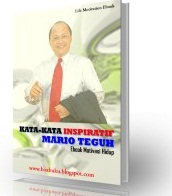 ebook-inspiratif-mario-teguh