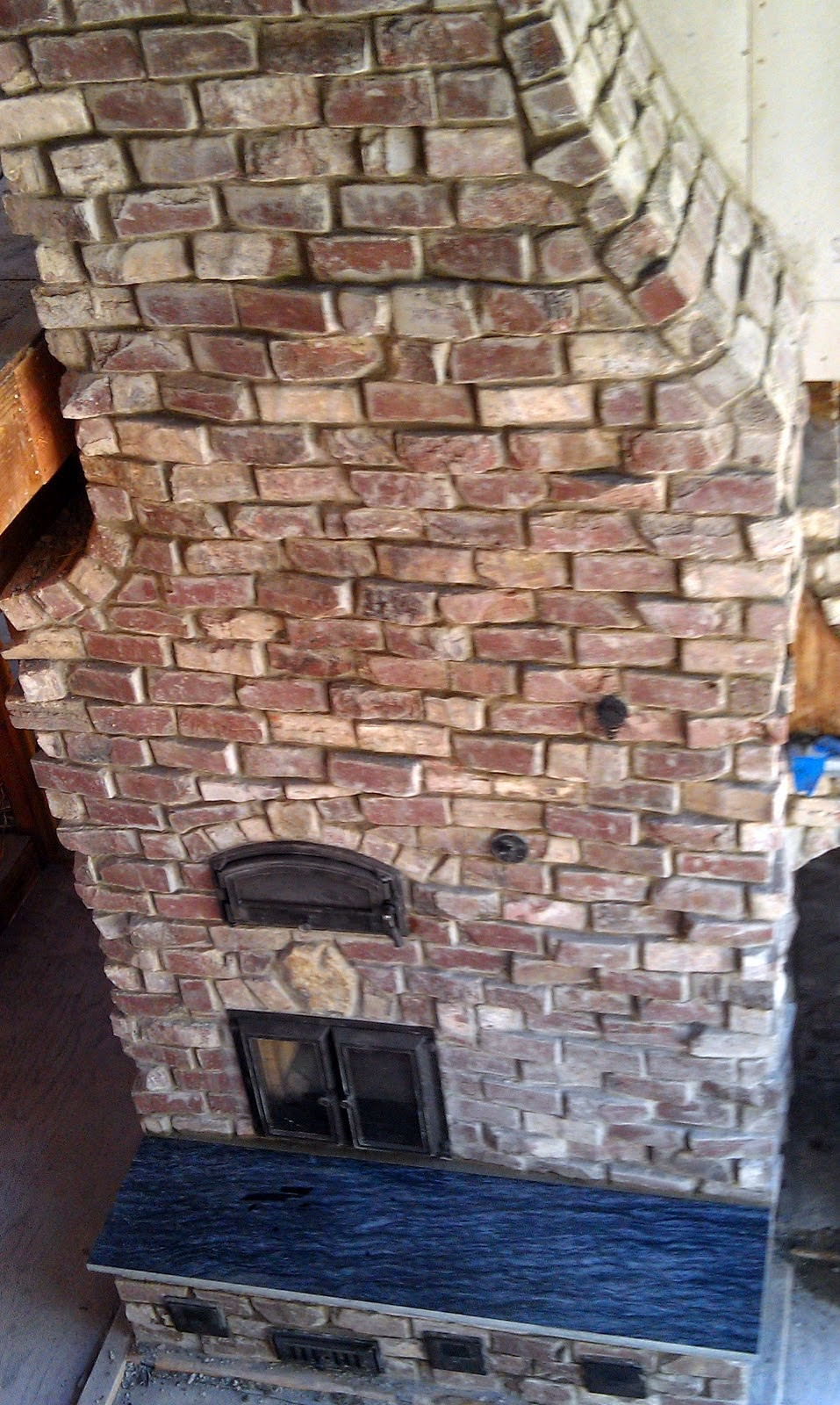 soapstone fireplace surrounds u0026 mantels crocodile rocks