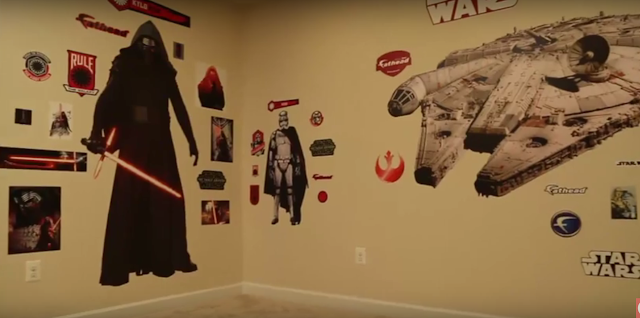 http://silverspikestudio.blogspot.com/2015/12/star-wars-wall-decals.html