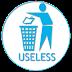 [Update V2.0] UseLess app browse like boss earn like king new experimental app V2.0 Stable
