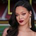 Rihanna estrela comercial do Grammy e Superbowl