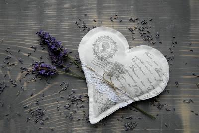 geurhart lavendel brocant