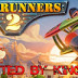 Fieldrunners 2 REPACK Free Game Download