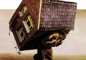 mejores-prestamos-hipotecarios-2014