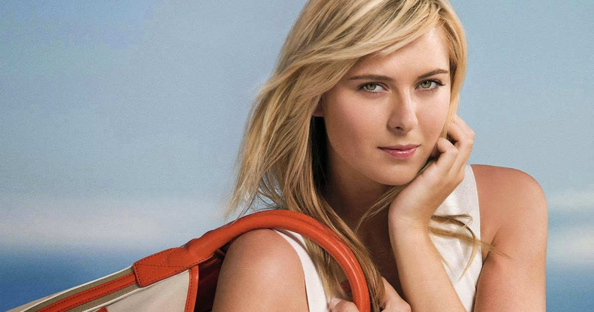 top 10 countries with the most beautiful girls in the world