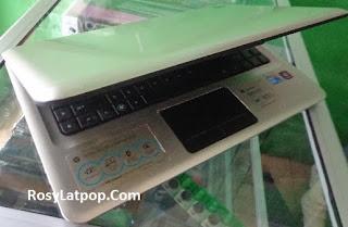 HP Pavilion DV6 Notebook PC Core i3