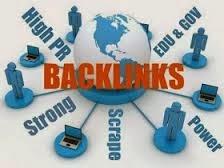http://dangstars.blogspot.com/2014/02/pengertian-dan-fungsi-backlink.html