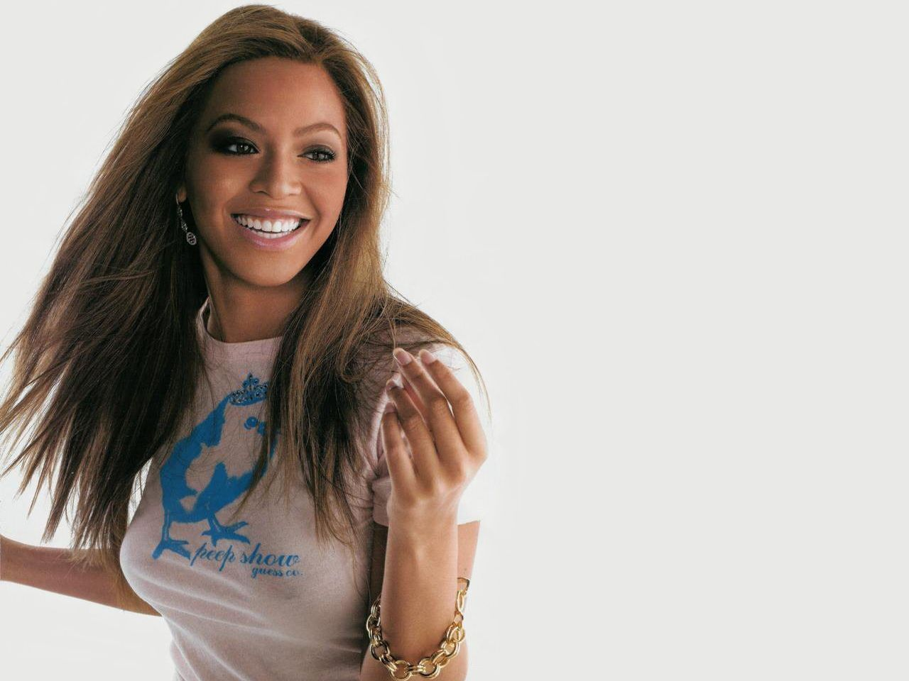 Beyonce Knowles Hot Pictures, Photo Gallery & Wallpapers: Hot Beyonce ... Beyonce Knowles