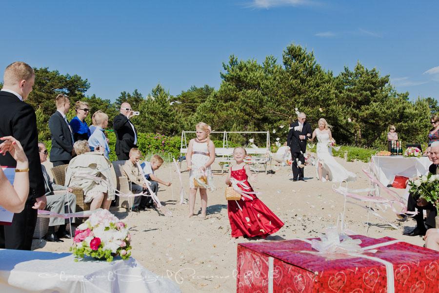 pulmafoto-tseremoonia-rannas