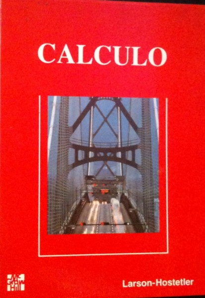 precalculus with trigonometry concepts and applications 3rd edition pdf