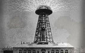 Físicos rusos buscan construir la Torre Tesla